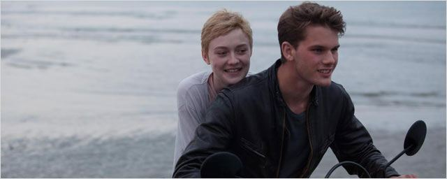"""Now is Good"": la bande-anonce! [VIDEO]"
