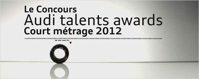 Audi talents awards – Le bilan de la compétition 2012 en vidéo !