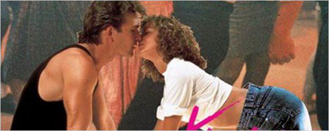 "Le remake de ""Dirty Dancing"" en danger ?"