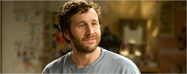 """Family Tree"": la nouvelle série de HBO avec Chris O'Dowd (""The IT Crowd"")"