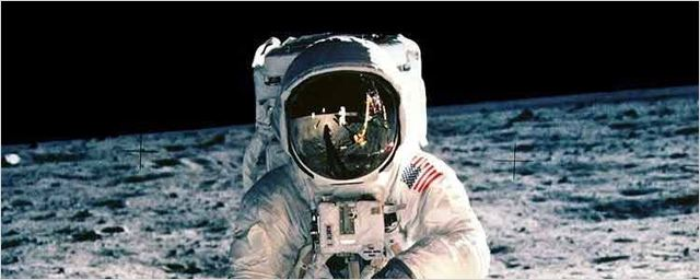 Neil Armstrong : d&#233;c&#232;s du premier homme sur la Lune