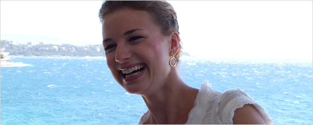 "Interview : Emily VanCamp tient sa ""Revenge"" ! [VIDEO]"