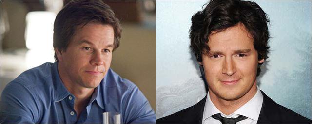 Mark Wahlberg va produire un pilote de série sur la Guerre Froide
