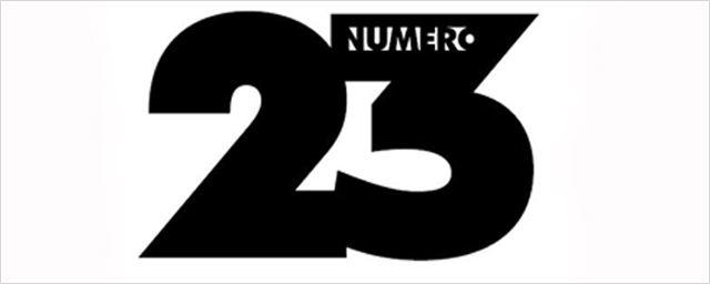 Tous les programmes de la chaîne Numéro 23