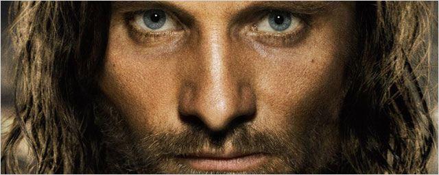 Mater / Zapper : votre soirée TV du dimanche 16 décembre 2012