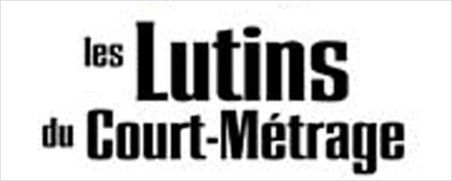 Les nominations pour les Lutins du Court M&#233;trage