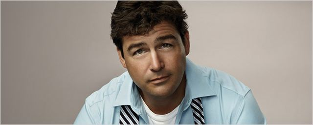 Kyle Chandler rejoint &quot;The Vatican&quot;