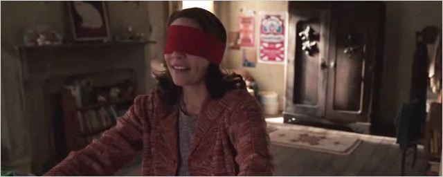 """Le trailer de """"The Conjuring"""", nouveau film d'horreur de James Wan [VIDEO]"""
