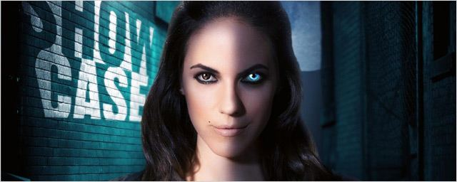 &quot;Lost Girl&quot; renouvel&#233;e pour une 4&#232;me saison