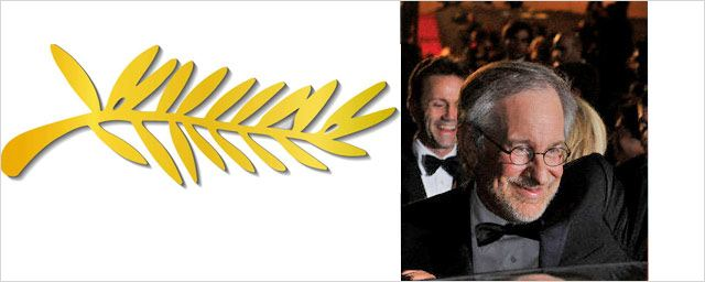 Cannes 2013 : le jury