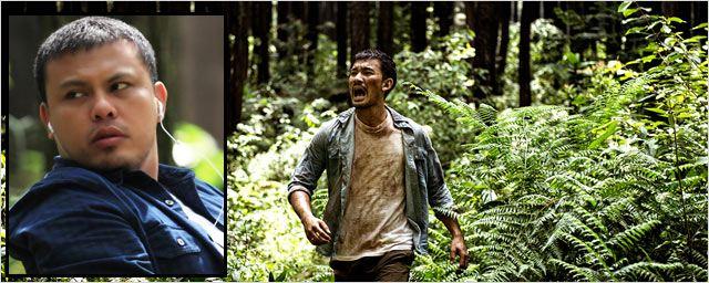 """""""Modus Anomali"""" : 5 questions au réalisateur Joko Anwar !"""