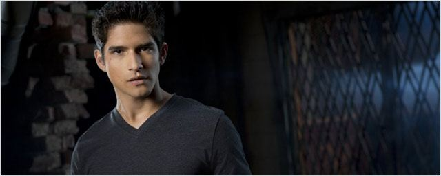 """Teen Wolf"": six teasers pour la saison 3 ! [VIDEOS]"