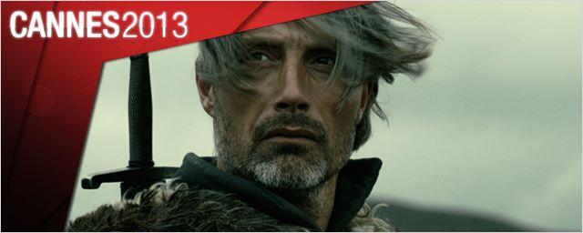 """Cannes 2013 : Mikkelsen vers un nouveau Prix d'interprétation avec """"Michael Kohlhaas"""" ?"""