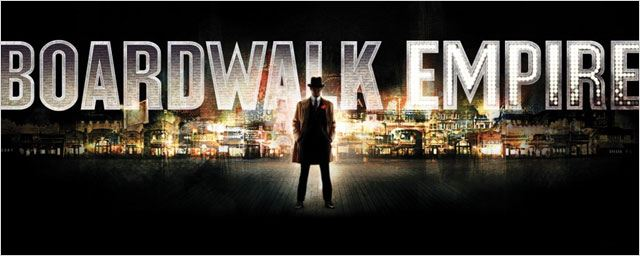 """Boardwalk Empire"", ""Eastbound & Down"" et ""Hello Ladies"" à la rentrée sur HBO"