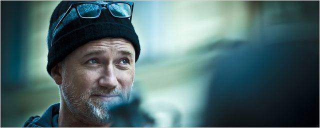 """""""20 000 lieues sous les mers"""", """"Millenium"""", """"Gone Girl"""" : le point David Fincher !"""