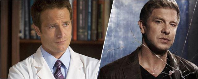 """Michael Vartan et Kenny Johnson rejoignent la saison 2 de """"Bates Motel"""""""