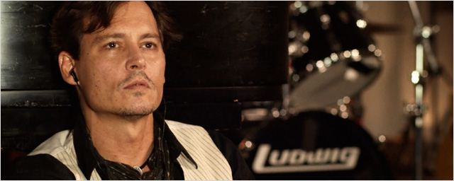 Johnny Depp, Jude Law et Meryl Streep dans le nouveau clip de Paul McCartney