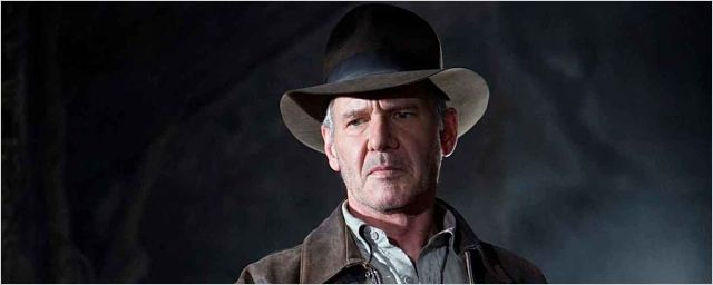 """Indiana Jones"" rejoint ""Star Wars"" chez Disney !"