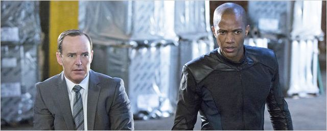 "Audiences US du Mardi 10 Décembre : ""Marvel's Agents of S.H.I.E.L.D."" fait un bide"