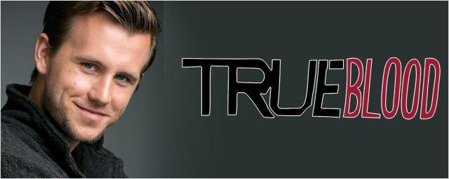 """""""True Blood"""" : le premier acteur recruté pour la 7ème et dernière saison est..."""