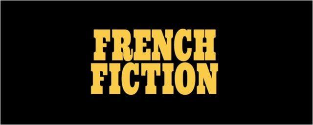 La France vue par le cinéma américain