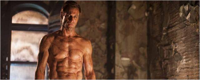 """""""I, Frankenstein"""" : 5 choses que vous DEVEZ savoir sur le film !"""