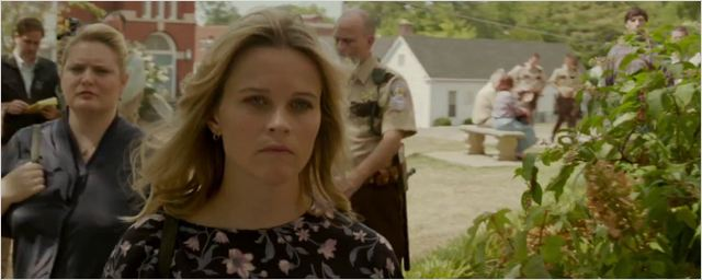 Devil's Knot : Colin Firth et Reese Witherspoon chez Atom Egoyan [VIDEO]