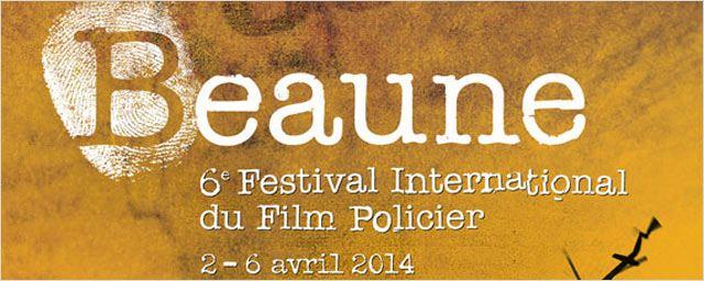 Beaune 2014 : Anglade, Berléand, Gillain, Lavoine membres du jury !