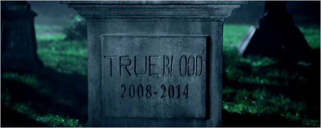 True Blood : l'ultime saison débutera le…