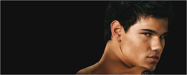 Taylor Lautner : après Twilight, il devient Cuckoo
