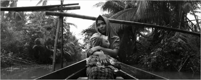 Locarno 2014: le palmarès et le Léopard d'or à un film philippin