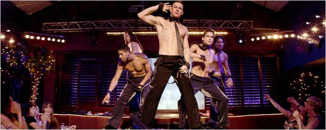 Magic Mike 2 : le tournage de la suite XXL a débuté !