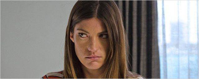 Jennifer Carpenter : la soeur de Dexter dans une nouvelle série