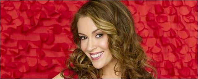 Mistresses : Alyssa Milano ne reviendra pas dans la saison 3