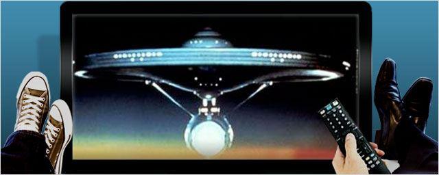 """Ce soir à la télé : on mate """"L'Imaginarium du Dr Parnassus"""" et """"Star Trek : le film"""""""