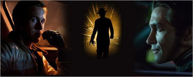 Freddy Krueger, Travis Bickle... Ces héros à qui la nuit appartient !