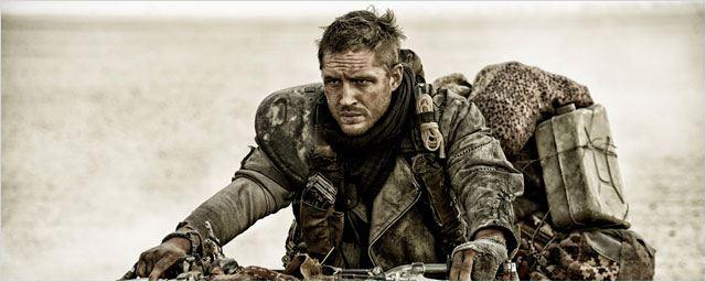 Mel Gibson se cacherait-il dans la nouvelle bande-annonce de Mad Max: Fury Road ?