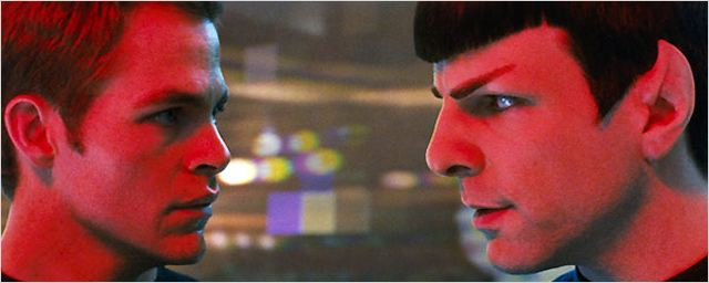 Star Trek 3 perd aussi son scénariste Roberto Orci !