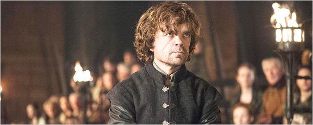 Les séries les plus piratées en 2014: Game of Thrones domine le Top 10
