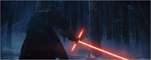 Star Wars 7 : les acteurs de la saga The Raid rejoignent le film de J.J. Abrams