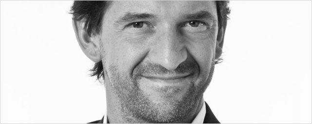 Beaune 2015 : Stéphane De Groodt, Elsa Zylberstein... Le jury au complet !