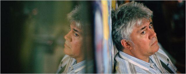 Pedro Almodóvar a trouvé les héroïnes de son nouveau film, Silencio