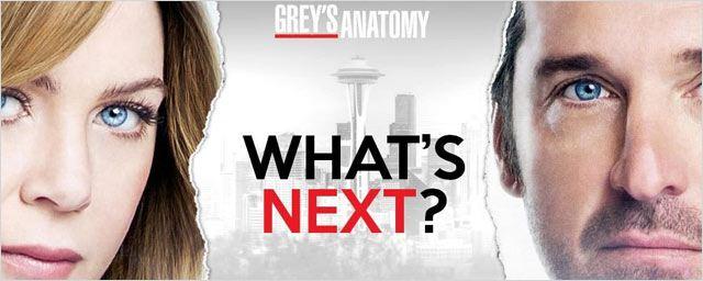 """""""Grey's Anatomy"""", après le choc : que faut-il attendre de la fin de la saison 11 ?"""