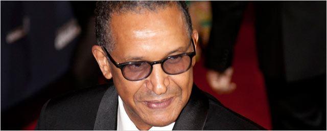 Abderrahmane Sissako prend la tête de l'école de cinéma la Ciné Fabrique