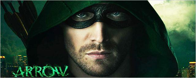 Arrow saison 4 : un acteur de Catwoman pour combattre Oliver