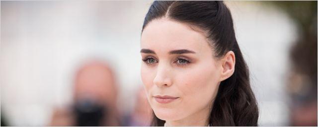 HBO lâche Utopia, la série de David Fincher avec Rooney Mara