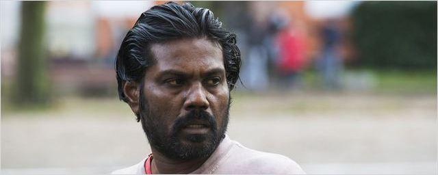 Dheepan : tournage en banlieue, casting, Palme d'Or... Tout sur le nouveau Jacques Audiard !
