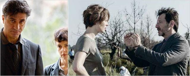 L'adaptation de Broadchurch, le retour de François Descraques, toutes les nouveautés de France Télévisions