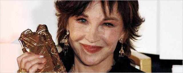 Ce soir à la télé, Un jour, un destin : un portrait de Marlène Jobert, icône du cinéma français