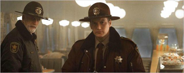 Fargo saison 2 : Une date de diffusion sur Netflix !